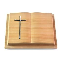 Livre Podest/Rainbow Kreuz 2 (Alu)