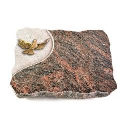 Himalaya Folio Papillon (Bronze)