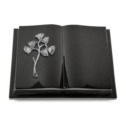 Livre Podest Folia/Himalaya Gingozweig 1 (Alu)