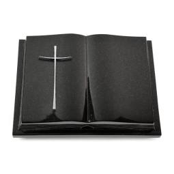 Livre Podest Folia/Himalaya Kreuz 2 (Alu)