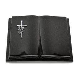 Livre Podest Folia/Himalaya Kreuz/Rose (Alu)