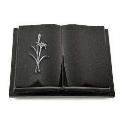 Livre Podest Folia/Himalaya Lilienzweig (Alu)