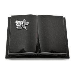 Livre Podest Folia/Himalaya Rose 3 (Alu)