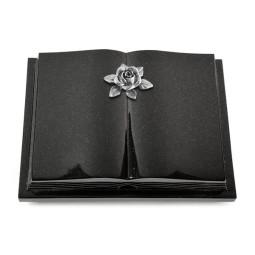 Livre Podest Folia/Himalaya Rose 4 (Alu)