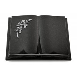 Livre Podest Folia/Himalaya Rose 5 (Alu)