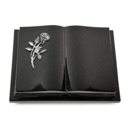 Livre Podest Folia/Himalaya Rose 6 (Alu)