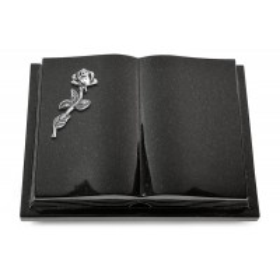 Livre Podest Folia/Himalaya Rose 7 (Alu)