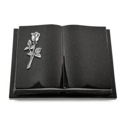 Livre Podest Folia/Himalaya Rose 8 (Alu)