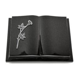 Livre Podest Folia/Himalaya Rose 9 (Alu)