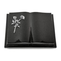 Livre Podest Folia/Himalaya Rose 10 (Alu)