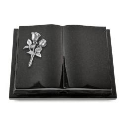 Livre Podest Folia/Himalaya Rose 11 (Alu)