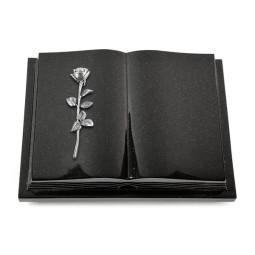 Livre Podest Folia/Himalaya Rose 12 (Alu)