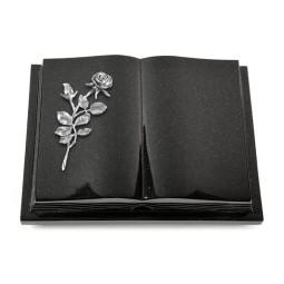 Livre Podest Folia/Himalaya Rose 13 (Alu)