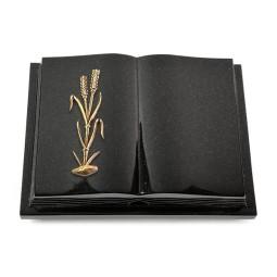 Livre Podest Folia/Himalaya Ähren 2 (Bronze)
