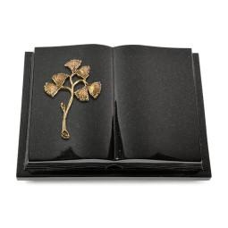 Livre Podest Folia/Himalaya Gingozweig 1 (Bronze)