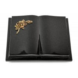 Livre Podest Folia/Himalaya Rose 1 (Bronze)
