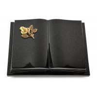 Livre Podest Folia/Himalaya Rose 3 (Bronze)