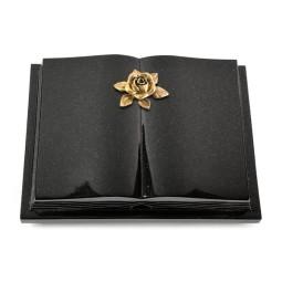 Livre Podest Folia/Himalaya Rose 4 (Bronze)