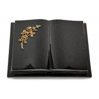 Livre Podest Folia/Himalaya Rose 5 (Bronze)