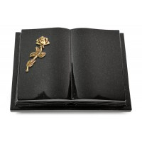 Livre Podest Folia/Himalaya Rose 7 (Bronze)