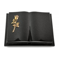 Livre Podest Folia/Himalaya Rose 8 (Bronze)