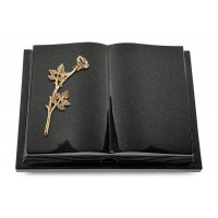 Livre Podest Folia/Himalaya Rose 9 (Bronze)