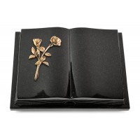 Livre Podest Folia/Himalaya Rose 10 (Bronze)