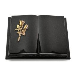 Livre Podest Folia/Himalaya Rose 11 (Bronze)