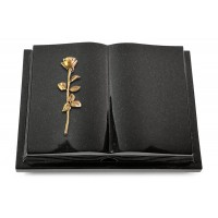 Livre Podest Folia/Himalaya Rose 12 (Bronze)