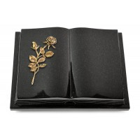 Livre Podest Folia/Himalaya Rose 13 (Bronze)