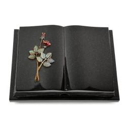 Livre Podest Folia/Himalaya Rose 5 (Color)