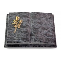 Livre Podest Folia/Indisch Black Rose 11 (Bronze)