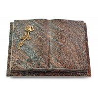 Livre Podest Folia/Orion Rose 7 (Bronze)