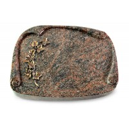 Papyros/Aruba Efeu (Bronze)