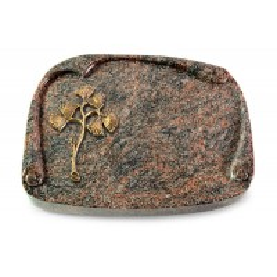 Papyros/Aruba Gingozweig 1 (Bronze)