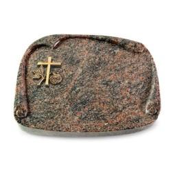 Papyros/Aruba Kreuz 1 (Bronze)