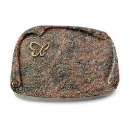 Papyros/Aruba Papillon (Bronze)