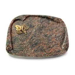 Papyros/Aruba Rose 3 (Bronze)