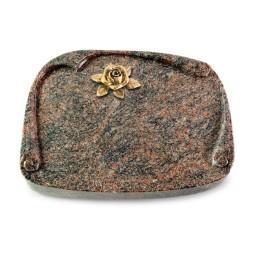 Papyros/Aruba Rose 4 (Bronze)