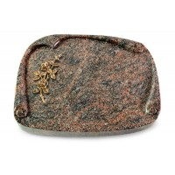 Papyros/Aruba Rose 5 (Bronze)