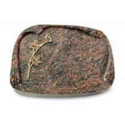 Papyros/Aruba Rose 9 (Bronze)