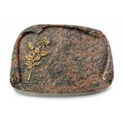 Papyros/Aruba Rose 13 (Bronze)