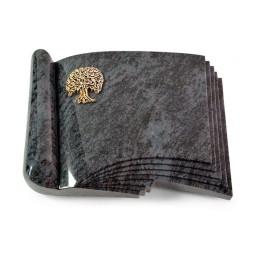 Prestige/Aruba Baum 3 (Bronze)