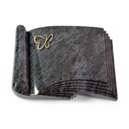 Prestige/Aruba Papillon (Bronze)