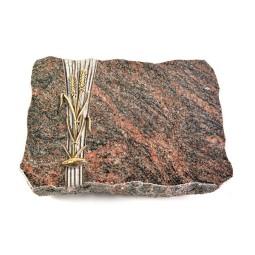 Himalaya Strikt Ähren 1 (Bronze)