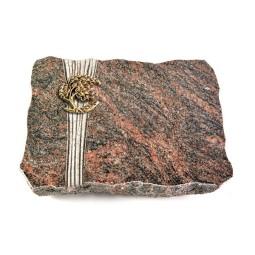 Himalaya Strikt Ähren 2 (Bronze)