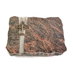 Himalaya Strikt Baum 1 (Bronze)