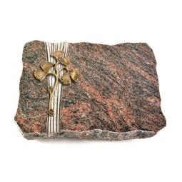 Himalaya Strikt Baum 3 (Bronze)