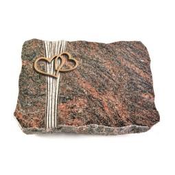 Himalaya Strikt Gingozweig 1 (Bronze)
