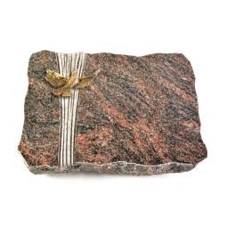 Himalaya Strikt Papillon (Bronze)